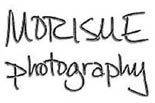 Morisue Photography LLC logo