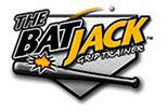 THE BAT JACK logo