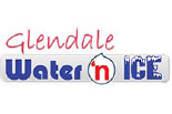 Glendale Water 'n Ice logo