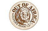 OUT OF AFRICA WILDLIFE PARK logo