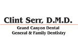 GRAND CANYON DENTAL General and Family Dentistry of Prescott logo