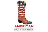 AMERICAN BOOT & SHOE REPAIR of Prescott logo