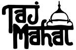 TAJ MAHAL Indian Cuisine of Prescott logo