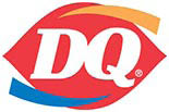 DAIRY QUEEN (COTTONWOOD) logo