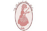 The Checkered Apron Bakery and Cafe logo