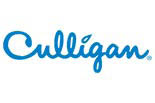 Culligan Of Northern Arizona logo