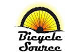 THE BICYCLE SOURCE logo