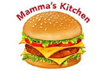 Mamma's Kitchen logo
