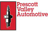 Prescott Valley Automotive logo