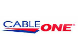 Cable One Prescott logo