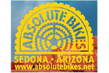 ABSOLUTE BIKES logo