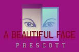 A Beautiful Face logo