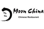 MOON CHINA logo