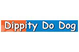 DIPPITY DO DOG logo