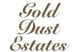GOLD DUST ESTATES logo