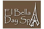 EL BELLA DAY SPA logo