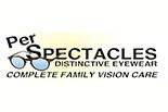 Perspectacles logo