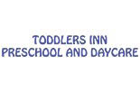 TODDLERS INN logo