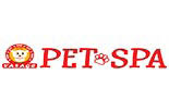 VASAGE PET SPA logo