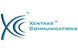 XENTRAS COMMUNICATIONS INC. logo