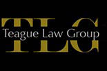 TEAGUE LAW GROUP logo