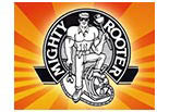 MIGHTY ROOTER LLC logo