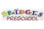 BRIDGES PRESCHOOL logo