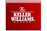 Randy O'Dwyer - Keller Williams Realty logo