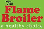 Printable coupons flame broiler