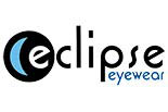 ECLIPSE EYEWEAR logo