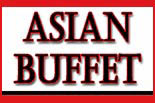 ASIAN BUFFET logo