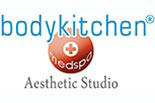 BODY KITCHEN MEDSPA logo