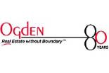 OGDEN & CO. INC. logo