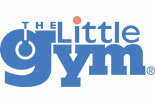 THE LITTLE GYM OF SWEDESBORO logo