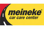 MEINEKE CAR CARE CENTER - CHERRY HILL logo