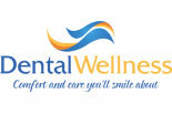 DENTAL WELLNESS OF RIVERTON logo