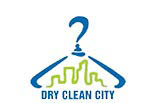 DRY CLEAN CITY - VOORHEES