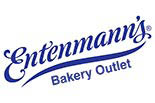 ENTENMANN'S BAKERY OUTLET logo