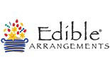 EDIBLE ARRANGEMENTS - WASHINGTON TWP logo
