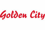 GOLDEN CITY Chinese Restaurant - Ballard logo