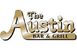 THE AUSTIN BAR & GRILL Everett logo