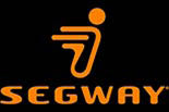 EDMONDS SEGWAY TOURS logo