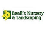 BEALLS GREENHOUSE logo