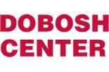 DOBOSH CENTER logo