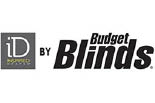 Budget Blinds / Butler logo