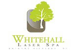 WHITEHALL LIPO LASER HEALTH CENTER logo