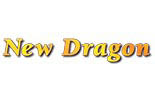 NEW DRAGON CHINESE RESTAURANT logo