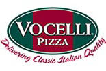 VOCELLI PIZZA / MEADVILLE