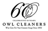 Owl Cleaners / Wexford T-Bones Plaza