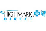 HIGHMARK DIRECT HEALTH INSURANCE - ERIE logo